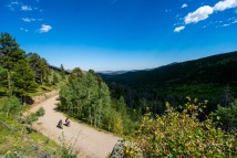 SteamboatRide_150912__2192