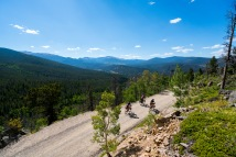 SteamboatRide_150912__2235