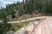 SteamboatRide_150913__2464